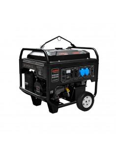 Generador Gasolina 10 kVA...