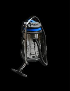 Aspiradoras Polvo Agua 80...