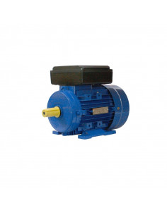 Motor Electrico 0,5HP 2780 RPM