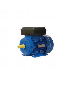 Motor Electrico 0,5HP 2780 RPM