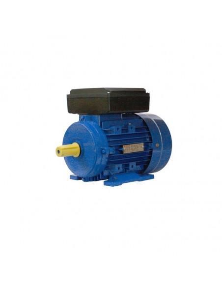 Generador Gasolina 3,1 kVA