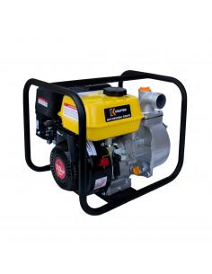 Generador Gasolina Krafter KR 950 - 800 w