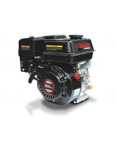 Motor Gasolina 5,5HP