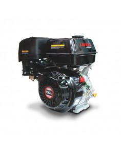 Motor Gasolina 11HP