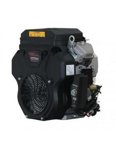 Motor Gasolina 19HP