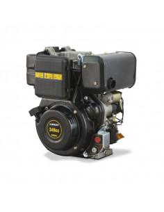 Motor Diesel 6,5HP