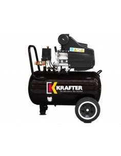 Compresor Krafter ACK...