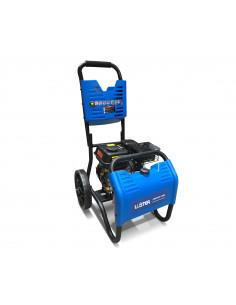 Hidrolavadora Luster Gasolina 6,5HP