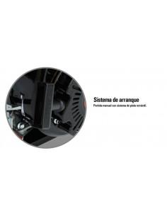 "Motobomba Gasolina 2""..."