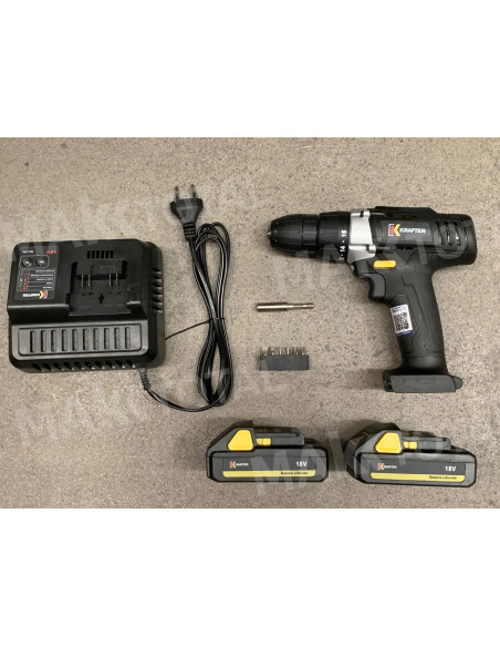 Aspiradoras Polvo Agua 80 Litros Luster BF585