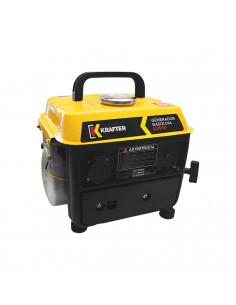 Generador Gasolina 800W...
